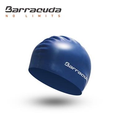db814e8f45a3 Qoo10 - Barracuda Junior Swim Goggle WIZARD MINI - Wide NEOPRENE ...