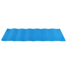 Naturehike Outdoor Lightweight Water Resistant Moistureproof Pad Folding Mat