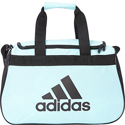 b2c360e1515c Qoo10 - Adidas adidas Diablo Small Duffel Limited Edition Colors ...