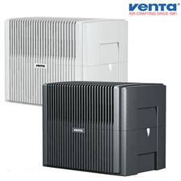 벤타 공기 청정기 LW 45 블랙 / 화이트 / 미세먼지타파 / 무료배송 / 관부가세포함