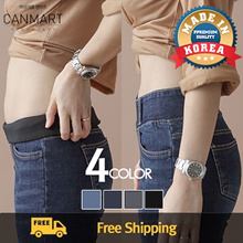 [CANMART] Perfect fit pants Ver.9 (4 color JEAN) C082419