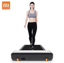 [Shaomi] Xiaomi WalkingPad Folding Treadmill A1
