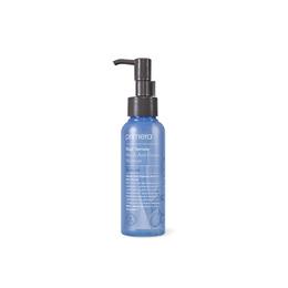 [JINSMALL][PRIMERA] Marula Anti-Dryness Moisture Hair Serum 100ml