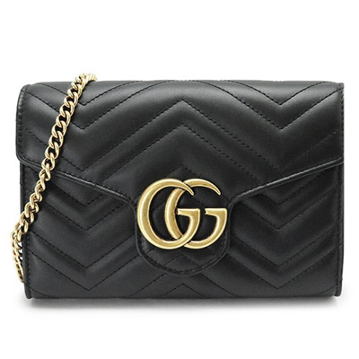 61bbbccb195 Gucci shoulder bag 474575 DRW 1 T 1000 GUCCI clutch bag   Pochette GG  MARMONT