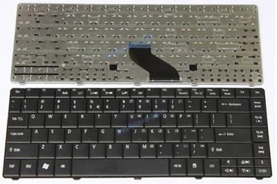 Keyboard Laptop ACER E1 E1-421 E1-421G E1-431 E1-431G E1-471 E1-471G