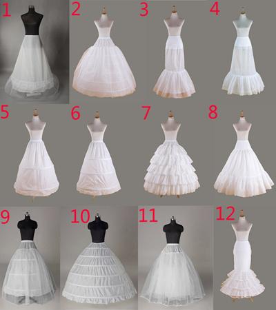 Qoo10 Unterröcke Reifrock Kleid Petticoat 50er Krinolin dBrxoCe