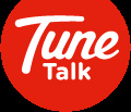 TUNE TALK RM50 TOP UP + FREE RM10 AIRTIME and 1GB Data *