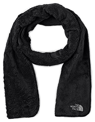 Qoo10 - The North Face Women s Denali Thermal Scarf   Fashion Accessories 2cc5c75481ff