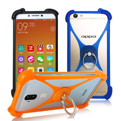 half off c3c2b 149cf Leagoo KIICAA MIX case cover Leagoo KIICAA Power case cover Leagoo Shark  5000 case Rotate Ring