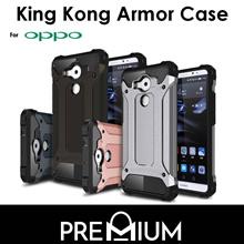 OPPO R17 A79 AX5 R5 A73 A73s F5 R11s F1S A59 F3 A77 R11 R15 Pro R9 R9S Plus Case Casing Phone Cover