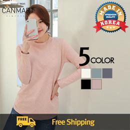 [CANMART] MA01162 Korean Premium Women Fashion Shop / Resonable Price / Dress / Blouse / S