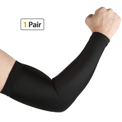 For Outdoor Sport Hiking P Aonijie E4036 Soft Cool Compression Arm Sleeve UPF50