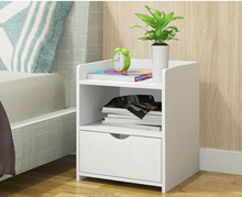 Bedroom furniture/Bedside table/cabinet/nightstand tables/drawer/bedstand/bedside table