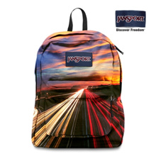 03067a9fca40 Quick View Window OpenWish. Jansport rate 1. Jansports Backpack ...