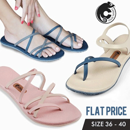 403952e1d0d97b CAMOU ☆ Good Reviews Womens Sandals Casual and Daily Sandal - Good Quality