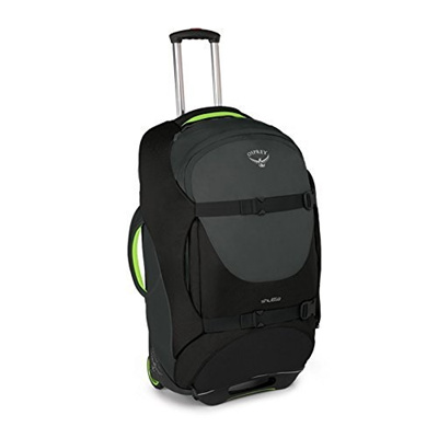 2f4fdec038af luggage-backpack Search Results   (Q·Ranking): Items now on sale at ...