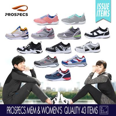 Running Man Shoes Gmarket