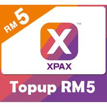 Celcom Prepaid Card RM5 Top Up Reload Malaysia Sim card