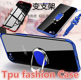 Redmi 6 6A 6 PRO S2 Plating tpu fashion  Case