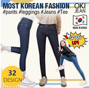 ⭐Oki Dokie⭐korean Fashion Series/Pants/Tee/Jeans/Skirt/Leggings/korea fashion/womens fashion/