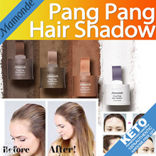 [Mamonde]Pang Pang Hair Shadow/youthful hair/hair powder