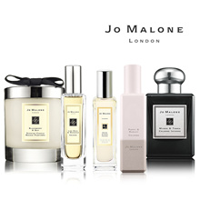 Joe Marlon # 39s Best Sellers / Fragrance / Candle / European Genuine / Lowest / Fastest / Popular