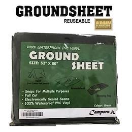 Groundsheet/ Camping / Fishing / Poncho / School camping / outdoor / Hiking / Camping / Tent /