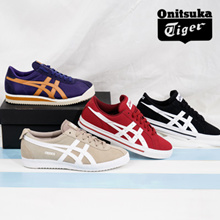 Asics  / Onitsuka Tiger®️ 18SS Best Model Collection©️ Time Sale ⏰ Lunching Limit Qty. Last Time Sale !