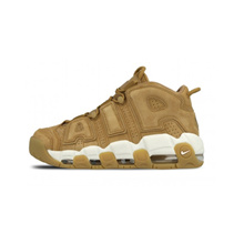 Nike Air More Uptempo `96 Premium  AA4060-200