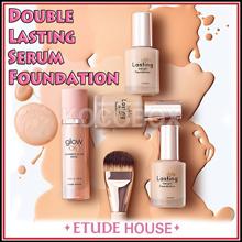 [Etude House] Double Lasting Serum Foundation SPF25 / PA++ 12color / K-Beauty Korean Cosmetic