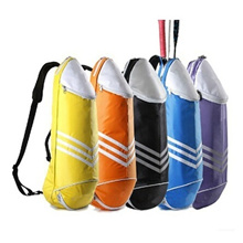 Small Close-fitting Shoulder Bag Tennis Racket Badminton Bags
