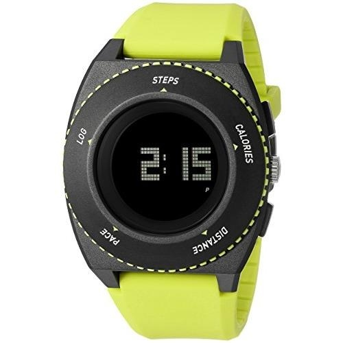Acercarse Incitar Desarrollar  Qoo10 - (adidas)/Watches/Categories/DIRECT FROM USA/adidas Men s ADP3197  Sprun... : Watches