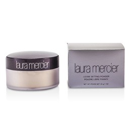 Laura Mercier Loose Setting Powder - Translucent 29g