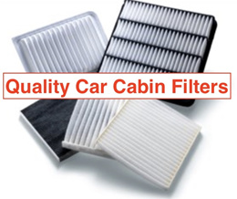 [CHEAPEST] Car Aircon Filters Charcoal/Carbon★Car Cabin Filter★Air Filter★TOYOTA C-HR★Honda Vezel★