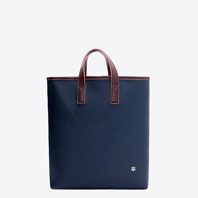 10c5aac11b86f5 EXIT 007 backpack B   X007   action bag tote bag shoulder bag echo bag  unisex