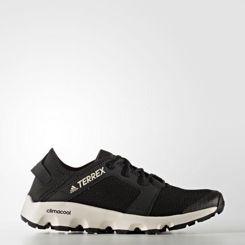 Qoo10 - Adidas Women TERREX CC Voyager