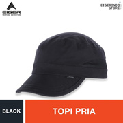 Qoo10 - Hats Items on sale   (Q·Ranking):Singapore No 1 shopping site 01a73c56cc