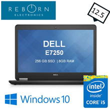 Qoo10 - dell laptop Search Results : (Q·Ranking): Items now