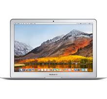 MacBook Air 11.6-inch 1.6GHZ | 4GB | 128GB - *ORIGINAL PACKAGING/SEALED* MY Warranty/Malaysia