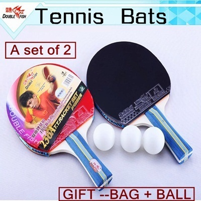 161a2650df75 BADMINTON-RACKET Search Results   (High to Low): Items now on sale ...