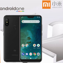 XIAOMI MI A2 LITE l A2 GLOBAL ROM / EXPORT SET