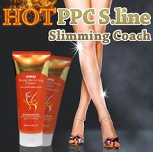 [Md Nature] HOT S-Line Body Slimming / slimming gel / cream