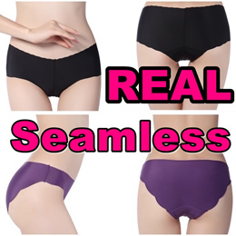 ★SEAMLESS nett price $$2.51★READY STOCK in SG★★seamless panties/Gstring/Lingerie/sleepwear/thong/bra