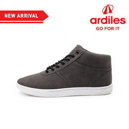 [Ardiles] Sepdoz ARDSEPDAA Abu Abu Sneakers Shoes