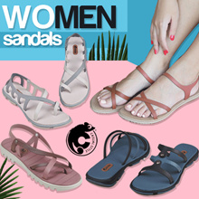★★CAMOU★★ New Collection - Women Sandal - Beautiful and Trendy Sandal