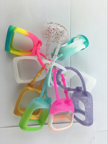 Hand Sanitizer Holder for Bath and Body Works Hand Sanitizers. Latest Design!