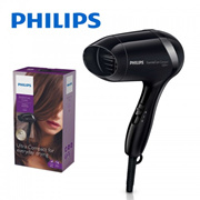 PHILIPS Essential Care Hairdryer (BHD001/03)