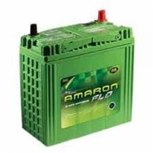 Amaron Car Battery 42B20L 55B24L/R 65B24L 85D23L/R 90D23L 95D31L/R Q85 DIN55 DIN66 DIN74 DIN100