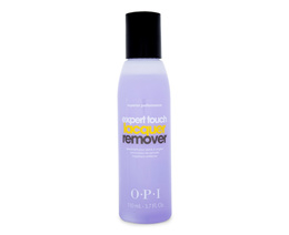 ❤OPI EXPERT TOUCH LACQUER REMOVER❤