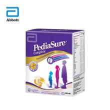 PediaSure Complete Honey BiB - 1200g